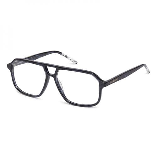 SCOTCH & SODA SS4007 042 BLACK TORT 57/13-135